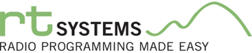 RT Systems, Inc.