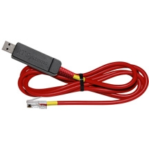 USB-A5R Programming Cable