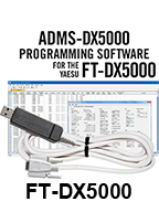 FT-DX5000