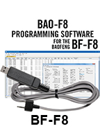 BF-F8