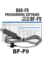 BF-F9