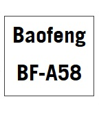 BF-A58